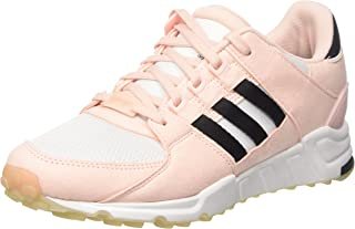 adidas Originals EQT Support RF Womens Trainers - Pink