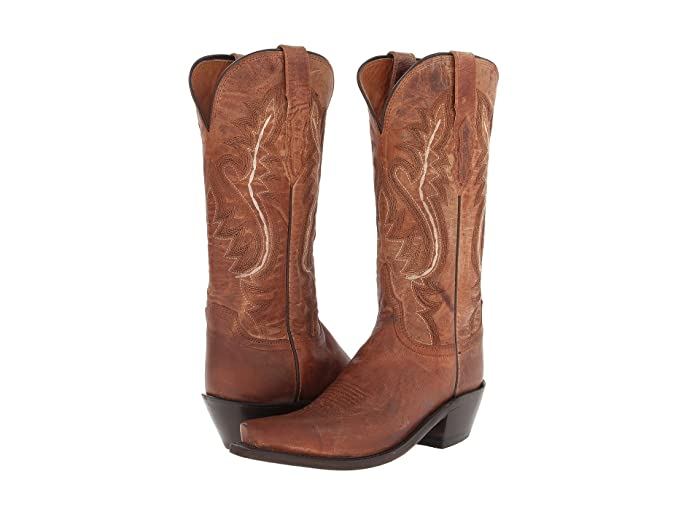 Lucchese M4999 S54