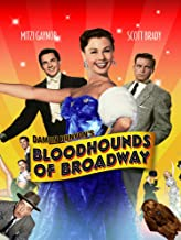 Best vernon and broadway Reviews