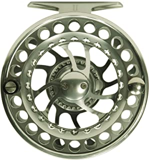 BVK 0 Super Large Arbor Reel M
