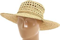 San Diego Hat Company - RHL1600