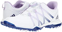 adidas Golf adiPower Boost Boa