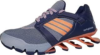 8efb44b3 Adidas Springblade E-Force W, Zapatillas de Running