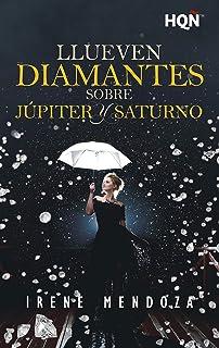 Llueven diamantes sobre Júpiter y Saturno (HQ