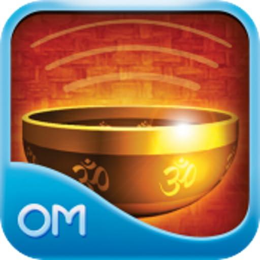 Tibetan Singing Bowls product image