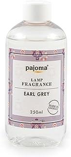 pajoma Nachfüllflasche für katalytische Duftlampe, Earl Grey, 1er Pack 1 x 250ml