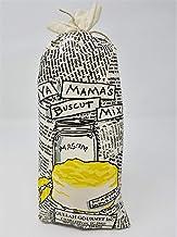 product image for Gullah Gourmet - Ya Mama's Buscut Mix - 12 OZ Bag