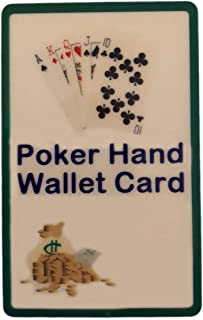 Best poker hand poster Reviews