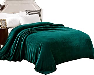 Best teal comforters king size Reviews