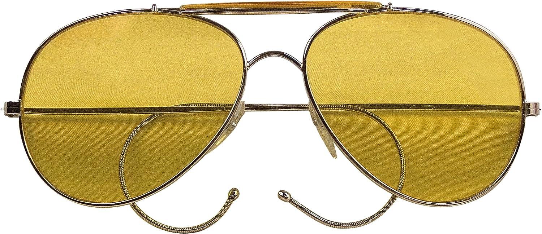 Rothco A/F Style Sunglasses
