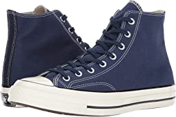 Converse - Chuck Taylor All Star '70 Hi