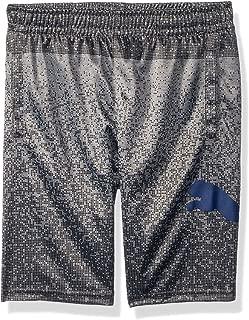 PUMA Boys' Isiaiah Shorts