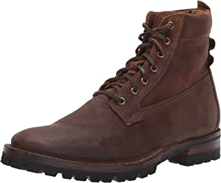 FRYE Union Workboot