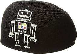 Kangol - Robot 507