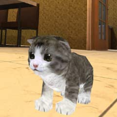 Different looking and very cute cats Great graphics Untidy some stuff Open and free world More exciting because you are going to be chased (Survivalmode) Multiplayer, play with friends or the whole world