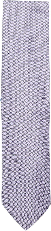 Italo Ferretti Men's Silk Tie Necktie