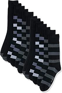 Bonds Business Crew Socks (12 Pack)