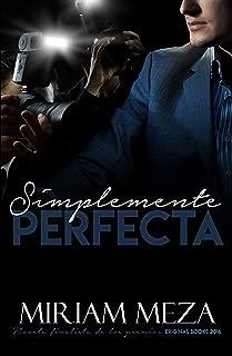 Best la vita e bella italiano Reviews