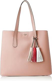 Amazon.com: GUESS - Shoulder Bags / Handbags