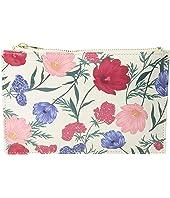 Kate Spade New York - Blossom Pencil Pouch