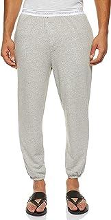 Calvin Klein Men's Jogger Pajama Bottom