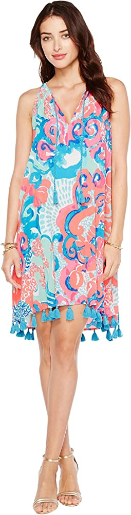 Roxi Dress