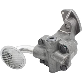 Melling OE Type Replacement Oil Pump M256S