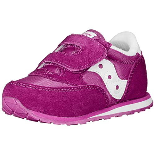 4efd2735299ae Best Toddler Shoes: Amazon.com
