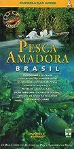 Pesca Amadora Brasil