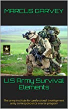 Best army institute for professional development Reviews