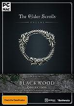 The Elder Scrolls Online: Blackwood - PC