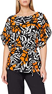 French Connection Women's 72QCG Blouse