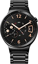 Best huawei watch 42mm smartwatch Reviews