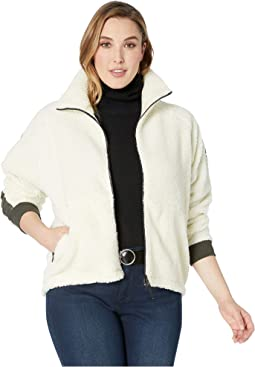 low priced 148fb 7d46e Women s Bogner Fire + Ice Coats   Outerwear + FREE SHIPPING   Clothing
