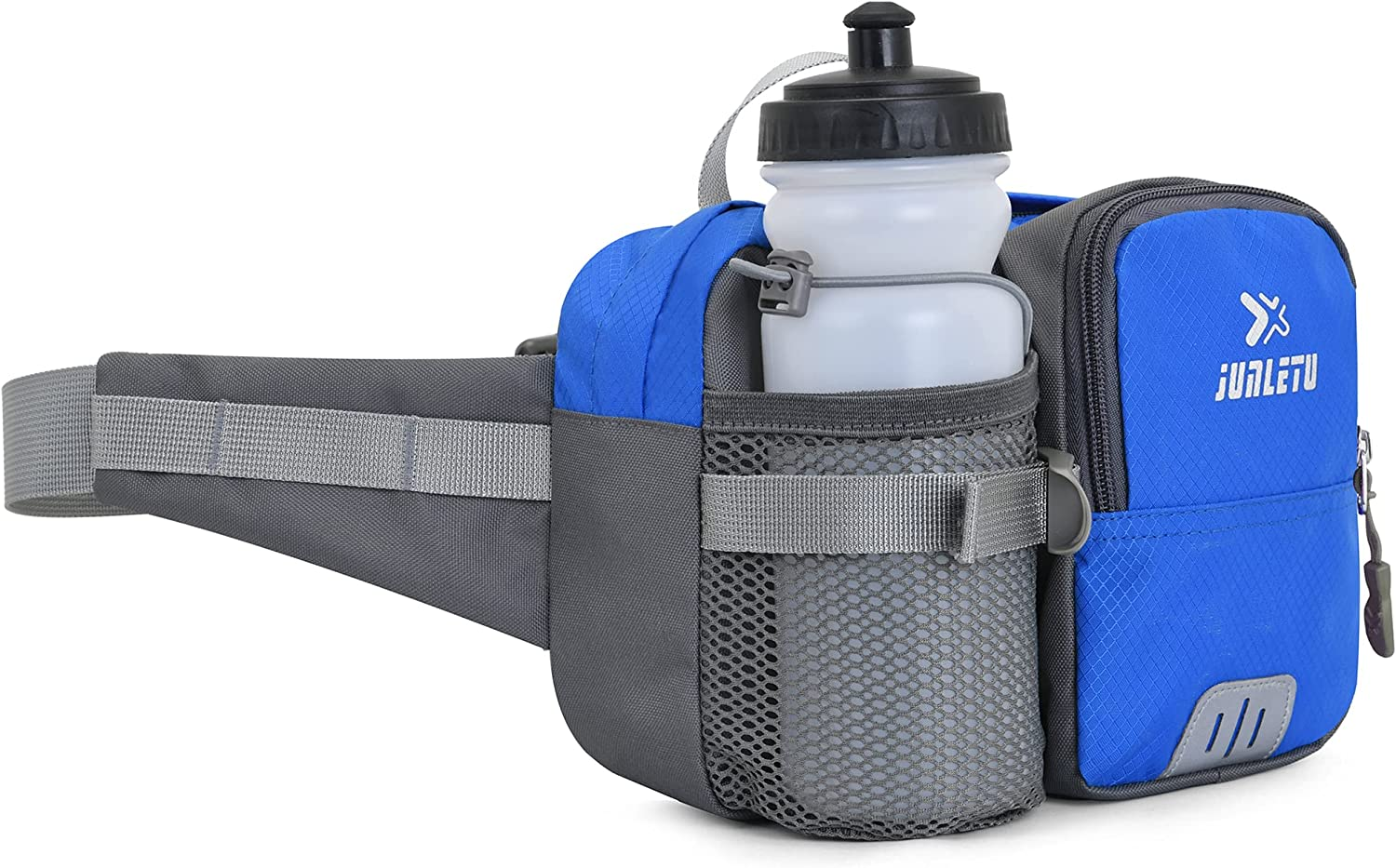 Xunfeney Fanny Pack Hiking Popular products Waist Bag Water Men Bo with Women for Year-end gift