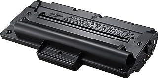 Samsung ML1520D3 - Toner cartridge - 1 ML-1520D3