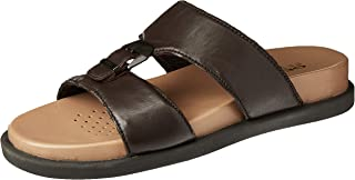 Geox Taormina, Men's Fashion Sandals