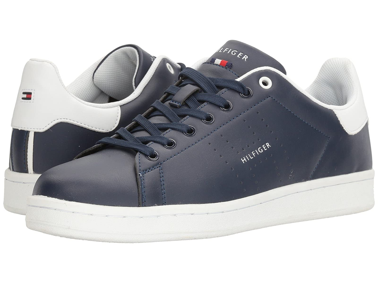 Tommy Hilfiger ListonCheap and distinctive eye-catching shoes