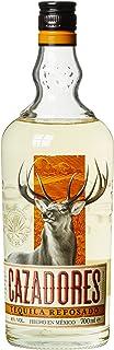 Cazadores Tequila Reposado 1 x 0.7 l
