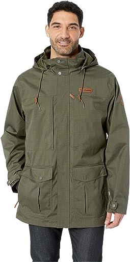 Horizons Pine™ Interchange Jacket