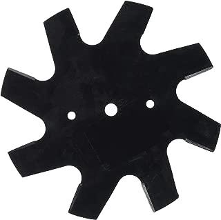 Stens 375-048 Jacobsen 309444 Star Edger Blade