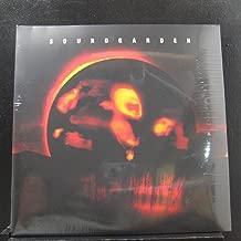 Soundgarden - Superunknown - Lp Vinyl Record