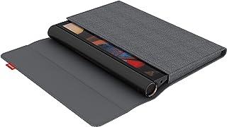 Lenovo Yoga Smart Tab Sleeve