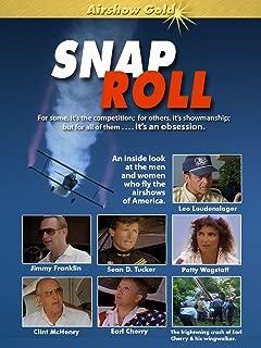 Best snap roll video Reviews
