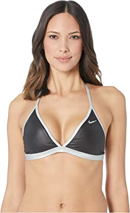 Flash T-Back Bikini Top