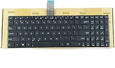 Best asus k56ca keyboard Reviews