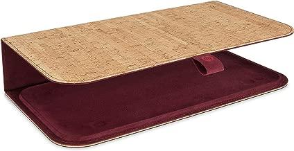 HP Tango Cork and Currant Cover (5FU95A)