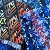 Joeyoung Stirnband Bandanas Multifunktionsschlauch Headwear Neck Gaiter Head Wrap Für Frauen Magic Head Scarf Gesichtsmaske Sturmhaube Schweißband Für Angeln Yoga Motorrad Bekleidung