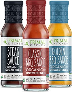 kc natural paleo bbq sauce