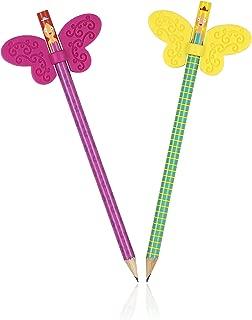 NPW-USA Fairy Wood Pencil